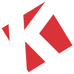 Kodify